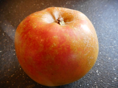 liter pak sap vruchten rode