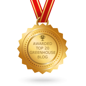 Greenhouse Blogs